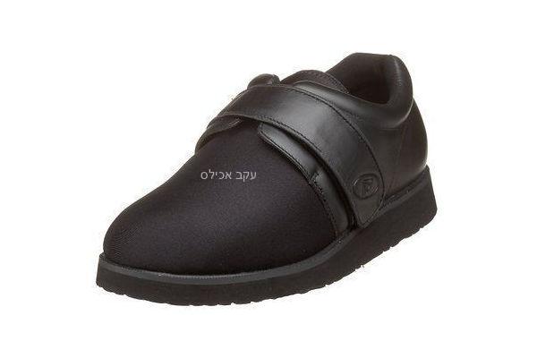 נעליים לכף רגל סוכרתית של חברת PROPET - דגם MPED3