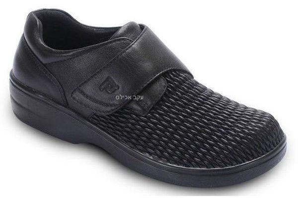 נעליים לכף רגל סוכרתית של חברת PROPET - דגם WPRX25