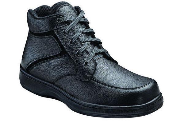 נעליים אורטפדיות לסוכרתיים ORTHOFEET