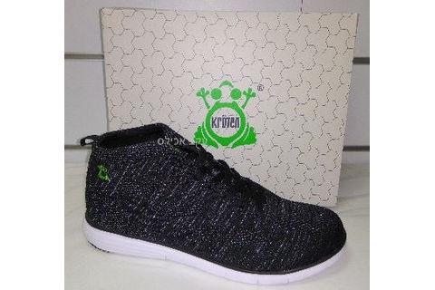 נעלי הליכה לנשים KROTEN 3/4 דגם MAT032M