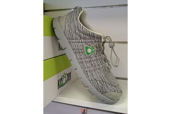 נעלי הליכה קרוטן נשים - Kroten