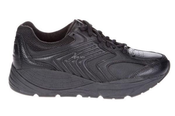נעלי הליכה ספורטיביות Xelero דגם Matrix
