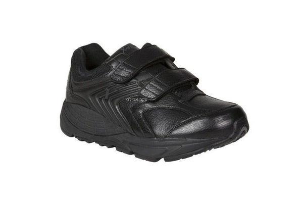 נעלי הליכה אורטופדיות ספורטיביות Xelero דגם Matrix