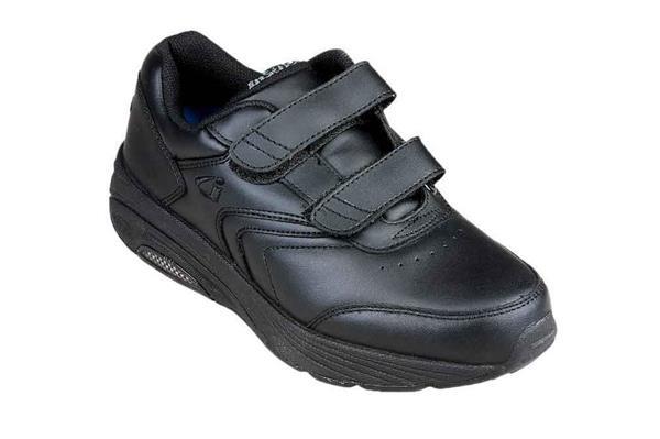 Instride  - נעלי הליכה אורטופדיות - דגם Newport