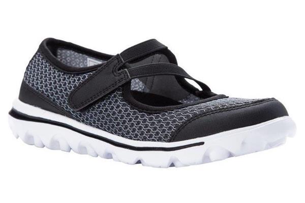 נעלי הליכה קרוטן נשים - WAT023 - Kroten