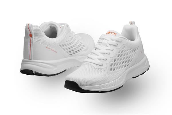 נעלי הליכה ספורטיביות קלות משקל WOCK