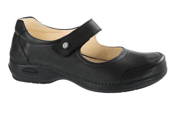 נעלים אורטופדיות Nursing Care דגם מרי ג`ין