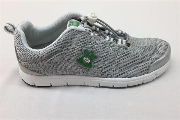נעלי הליכה קרוטן לנשים - Kroten