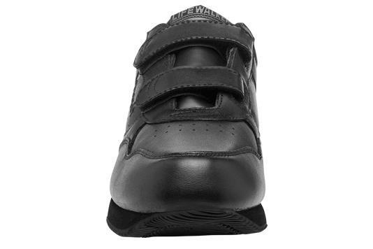 נעלי הליכה אורטופדיות לגברים, רחבות Propét - M3705