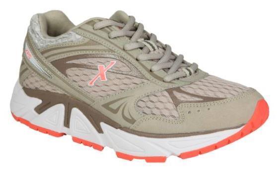 נעלי ספורט קסלרו דגם ג`נסיס לנשים - Xelero Shoes Genesis XPS X62422