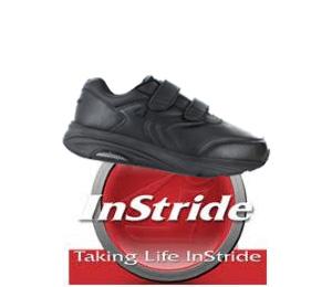 נעלי instride