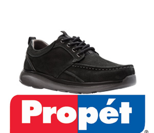 נעלי Propét