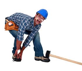 מדרסים אורטופדיים לפי מידות גבס לנעלי עבודה