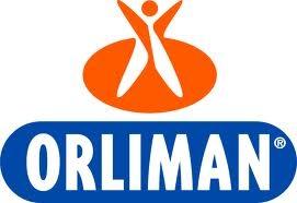 חברת אורלימן